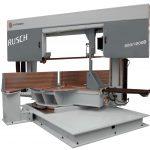 Rusch 800/1000G
