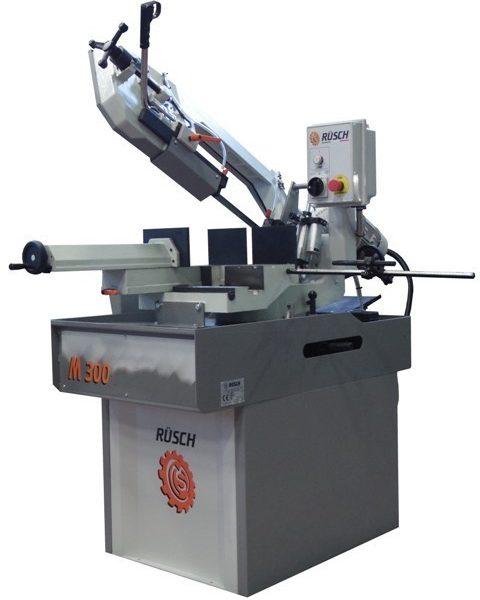 Rusch M 300-M