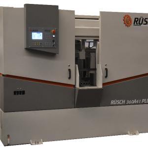 Rusch 360A 41 Plus SD