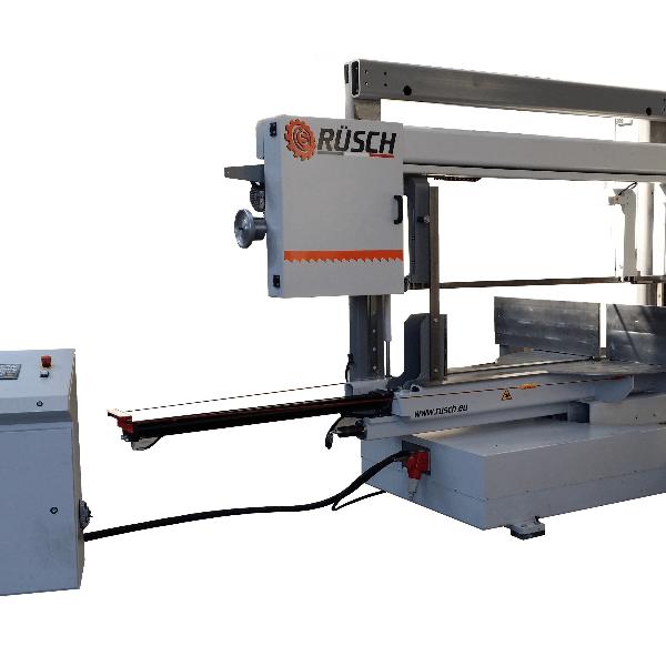 Rusch 600/1200G