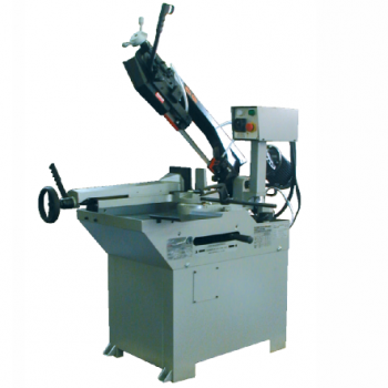 SN260S bandsaw