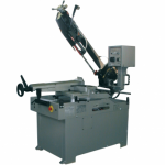SN310DS bandsaw