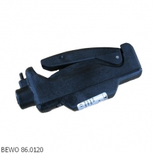86.0120 switchlever