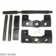 86.0401 vice jaws for 250